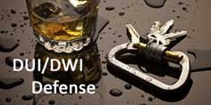 Utah DUI Drunk Driving Attorney