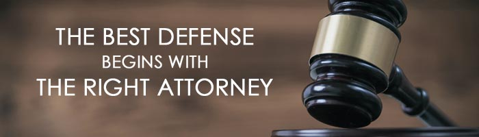Utah Criminal Defense Lawyer Salt Lake City