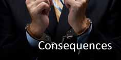 Conviction Consequences - Utah Criminal Defense