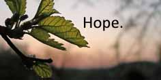 Utah Criminal Defense Attorney - Reasons to Hope