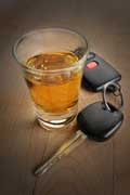 Utah DUI Defense